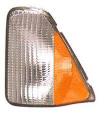 Fits 92 93 94 95 96 97 Ford Aerostar Mini Van Turn Signal Driver NEW Front