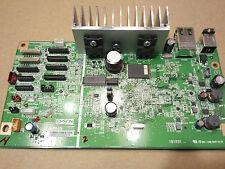 Epson Stylus Photo R2000 Motherboard Main board PCB