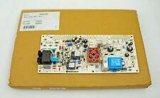 FERROLI MODENA/f24/FALCON/Domina mf03.1 PCB 39807690 (f35)