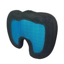 Orthopedic Gel & Memory Foam Seat Cushion Office Chair Car Seat Cushion Non Slip