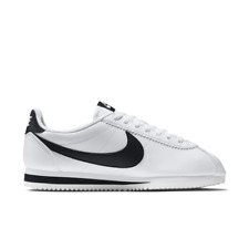 Nike Cortez Sneakers for Women for sale | eBay