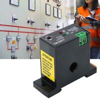 Flameproof Adjustable AC Current Sensing Switch Self-Powered Sensing Switch FZ