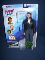 Limited Edition Mego Fonzie Target Exclusive #9763