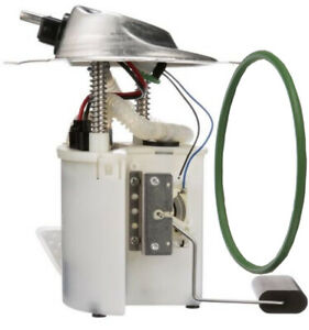 Electric Fuel Pump Module Assembly Gas For Mercury Cougar&Ford Contour 99-2000