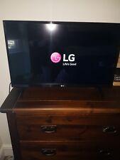 LG Electronics 28MT42VF HD Ready 720p 28 Inch LED TV