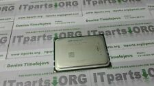 AMD OPTERON 6128 OS6176WKTCEGO CCAFD 2.0GHZ socket G34 12 CORE CPU
