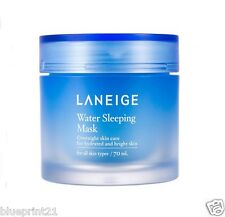 Laneige Water Sleeping Mask Pack 70ml Brand New Free Shipping