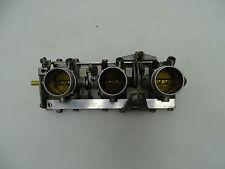 BMW K75 Gasklephuis/ Throttle Body/ Drosselklappengehause