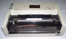 Stampante HP 2225AB