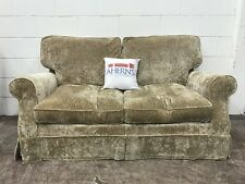 *Lovely Laura Ashley Sofa Bed L🇬🇧🇬🇧K*