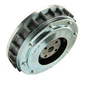 Primary Dry Clutch Sheave Assembly For Yamaha Rhino 660 4x4 5UG-17620-00-00