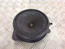 AUDI A3 8P MK2 Bose Haut-parleur 8E0035411A
