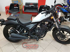 s l225 motorcycle parts for 2017 honda rebel 500 ebay 2017 Honda Rebel 500 at arjmand.co