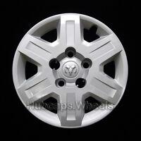 Dodge Caravan 2008-2013 Hubcap - Genuine Factory Original OEM 8033a Wheel Cover