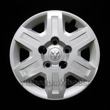 Dodge Caravan 2008-2013 Hubcap - Genuine Factory Original OEM 8033a Wheel Cover