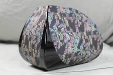 Design Keramik Vase - Gebrüder Spang - wohl aus den 1970er Jahren - GS 213 /S291