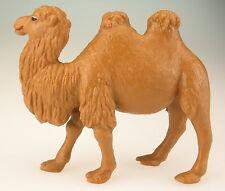 Schleich CLASSICS 14010 - Kamel - Camel - Large Classic - Die Großen - 11