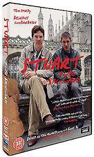 Stuart A Life Backwards DVD NEW DVD (REV197.UK.DR)