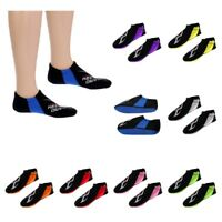 3MM Neoprene Diving Socks SCUBA Snorkeling Surf Swim in Fins Flippers Home Shoes