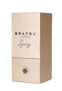 Opatra Synergy gold