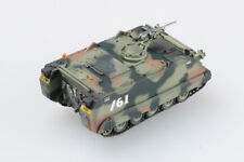 EASY Model 35006 - 1/72 US m113a2-NUOVO