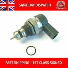 FITS AUDI A4 A5 A6 S6 A7 A8 Q5 Q7 2.7 3.0 TDI FUEL RAIL PRESSURE RELIEF LIMITER