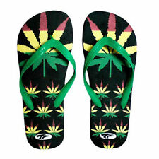 Unbranded Novelty Slippers Adult Unisex Shoes