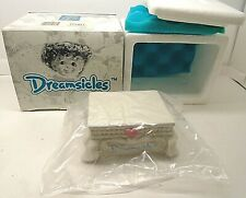 Cast Art Industries Dreamsicles Display Stand Small Base 10091