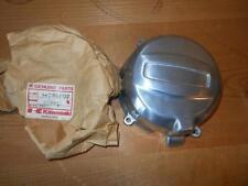 NOS Kawasaki KZ650 KZ750 Generator Cover 14031-1102