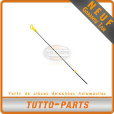 Jauge à Huile Renault Clio 2 Kangoo Mégane 2 Scenic 2 - 8200553001 T405168