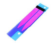 IPHONE 5S Battery Adhesive Tape Adhesive Pad Adhesive Adhesive Sticker New