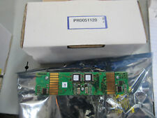 Jay Electronique PR0051-120 Circuit Board Assy. NEW!!! in box with Free Shipping