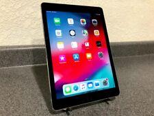 Apple iPad Air 2 64GB, Wi-Fi, 9.7in, A1566, Space Gray - C Grade