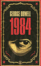 1984 (Signet Classics) by George Orwell and Erich Fromm