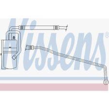 Nissens Trockner, Klimaanlage Jeep Grand Cherokee I 95375 Jeep Grand Cherokee I