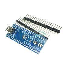 Mini USB STM32F103RCBT6 ARM Cortex-M3 leaflabs Leaf Maple Mini Module F Arduino