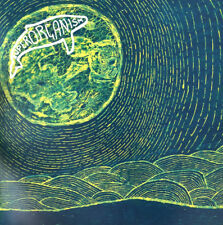 Superorganism, Deluxe  LP LTD , Mint, SIGNED BY THE WHOLE BAND, Glow Sleeve