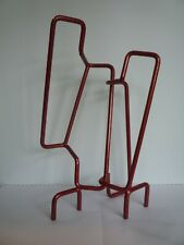 Original Art Metal Steel Sculpture Bracket 1 by David Cook