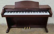 Technics Sx-Px662 Digital Piano *Local Pickup Only*
