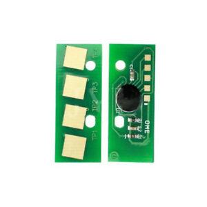 T-FC30 (universal) Toner Chip For Toshiba e-Studio 2051C/2050C/2551C/2550C