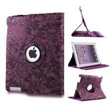 Accessoires violet pour tablette Apple iPad Air 2