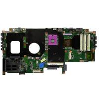 Pour ASUS G72G G72GX Rev2.0 Motherboard 60-NX9MB1100 carte mère G72GX Mainboard