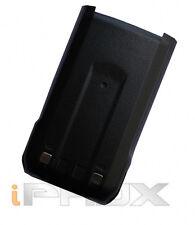 Battery for HYT BL-1719L TC-508 TC-518 TC-580 TC-446 Li-Ion 7.5V 1700mAh