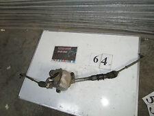 Honda civic type r fn2 steering rack SMT-E8 AS07-003853 CV5SRE 08M