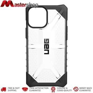 UAG Plasma Case iPhone 12 Pro Max 6.7 inch - Ice