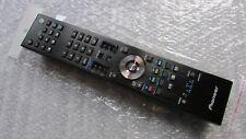 Pioneer AXD1562 control remoto de TV KRP-500A KRP-600A 1-Yr Garantía
