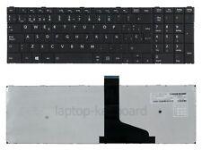 OEM Español Teclado Toshiba Satellite C50 C50-A C50D C55 C55D C55-A /TO78-SP3