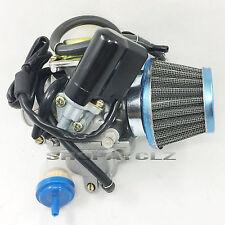 Performance Carburetor & Filter CARTER BROTHERS TALON  150 150CC Go Kart