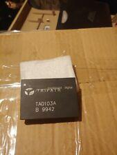 Tripath TA0103A amp Module