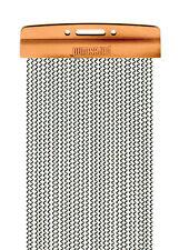"""PureSound Super 30 Series Snare Wires 12"""" 30-Strand"""